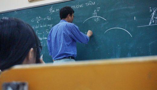 TOEIC対策のスクールおすすめ17選を徹底分析【初心者向け】